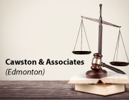 calgary marketing companies cawston associates edmonton