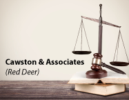 calgary marketing companies cawston associates red deer