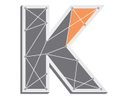 calgary marketing company komplete design build logo